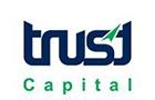 Companies in Lebanon: Trust Capital Sal