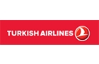 Companies in Lebanon: Turkish Airlines