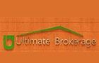 Real Estate in Lebanon: Ultimate Brokerage Company Ltd Sarl