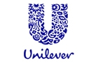 Companies in Lebanon: Unilever Mashreq For Personal Care