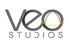 Graphic Design in Lebanon: Veo Studios Sarl