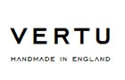 Companies in Lebanon: Vertu Boutique