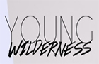 Advertising Agencies in Lebanon: Young Wilderness Sarl