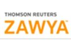 Companies in Lebanon: Zawya Lebanon
