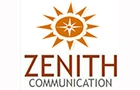 Advertising Agencies in Lebanon: Zenith Communication And Tourism