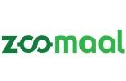Companies in Lebanon: Zoomaal Sal