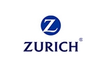 Insurance Companies in Lebanon: Zurich Insurance Middle East Sal