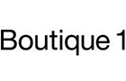 Companies in Lebanon: Boutique 1 Sal