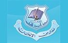 Schools in Lebanon: Bahjat Al Atfal
