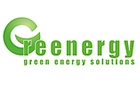 Companies in Lebanon: Greenergy Sal