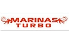 Companies in Lebanon: Marinas International Co Sarl