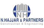 Companies in Lebanon: N Hajjar And Partners Construction And Engineeringco Sarl