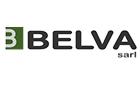 Beauty Products in Lebanon: Belva Sarl