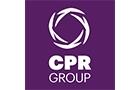 Media Services in Lebanon: Cornerstone Public Relations Sal CPR
