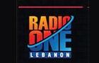 Radio Station in Lebanon: Radio One