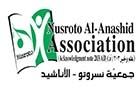 Ngo Companies in Lebanon: Association Nusroto Al Anachide