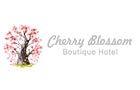 Wedding Venues in Lebanon: Cherry Blossom Boutique Hotel