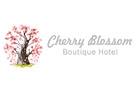 Companies in Lebanon: cherry blossom boutique hotel