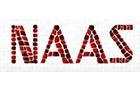 Food Companies in Lebanon: Naas Foods Company Sal