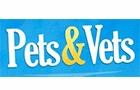 Advertising Agencies in Lebanon: Pets And Vets Sarl