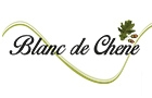 Wedding Venues in Lebanon: Blanc De Chene