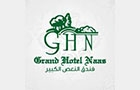 Hotels in Lebanon: Grand Hotel Naas GHN