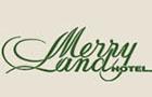 Hotels in Lebanon: Merry Land