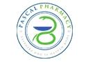 Pharmacies in Lebanon: Pascal Pharmacy