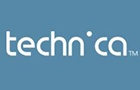 Offshore Companies in Lebanon: Technica Sal Offshore