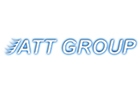 Parking in Lebanon: Advanced Traffic Technology Group ATT Group