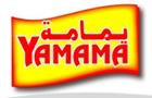 Food Companies in Lebanon: Ataya Foods Sal