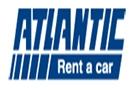 Car Rental in Lebanon: Atlantic Rent A Car