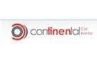 Car Rental in Lebanon: Continental Car Rental Sarl
