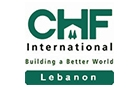 Ngo Companies in Lebanon: Cooperative Housing Foundation