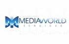 Media Services in Lebanon: Media World Sarl