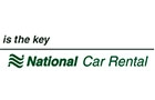 Car Rental in Lebanon: National Car Rental