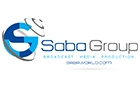 Media Services in Lebanon: Saba Group For Production