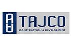 Real Estate in Lebanon: Tajco Holding Sal
