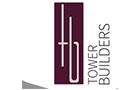 Real Estate in Lebanon: Tower Builders