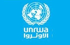 Ngo Companies in Lebanon: Unrwa