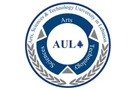Universities in Lebanon: AUL Arts, Sciences & Technology University In Lebanon