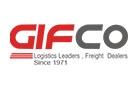 Shipping Companies in Lebanon: Gifco
