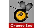 Events Organizers in Lebanon: Chance Bee Sarl