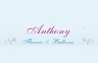 Car Rental in Lebanon: Anthony Flowers & Balloons