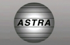 Companies in Lebanon: Astra Industries Sal