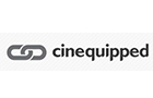 Companies in Lebanon: Cinequipped Sal