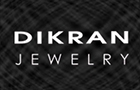 Jewellery in Lebanon: Dikran Jewellery
