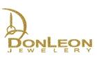 Jewellery in Lebanon: Donleon Sarl
