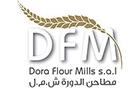 Grain Suppliers in Lebanon: Dora Flour Mills Sal