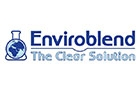 Companies in Lebanon: Enviroblend Group Sarl